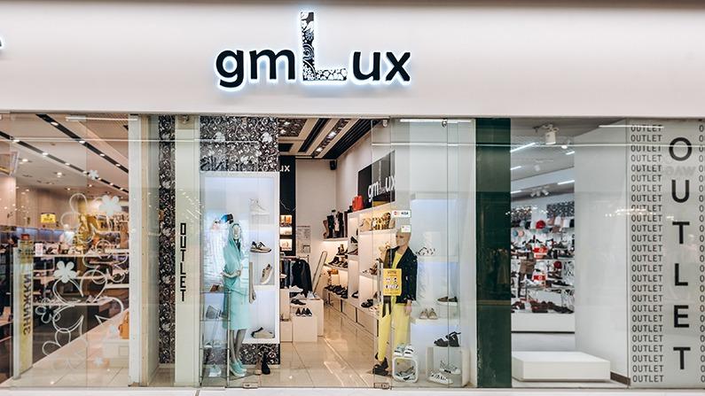 GmLux, №2 - kiev.karavan.com.ua