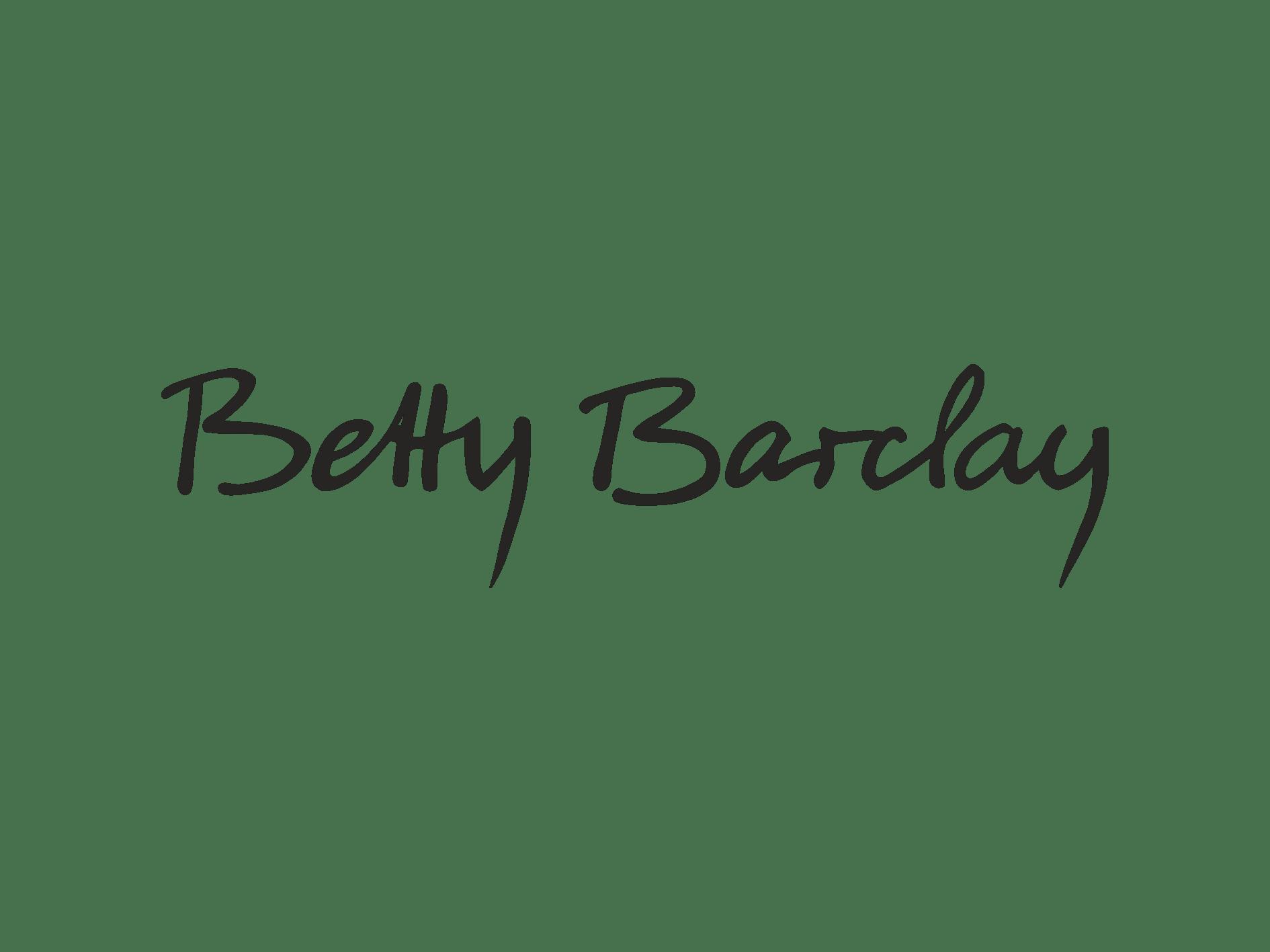 BETTY BARCLAY  - kiev.karavan.com.ua