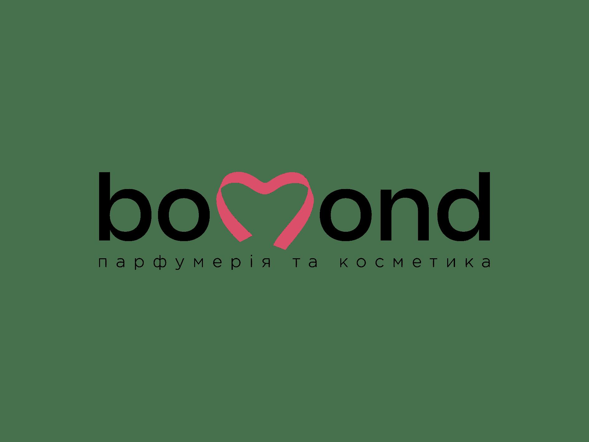 Bomond  - kiev.karavan.com.ua