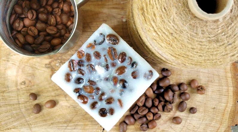 Coffee Delight, №2 - kiev.karavan.com.ua