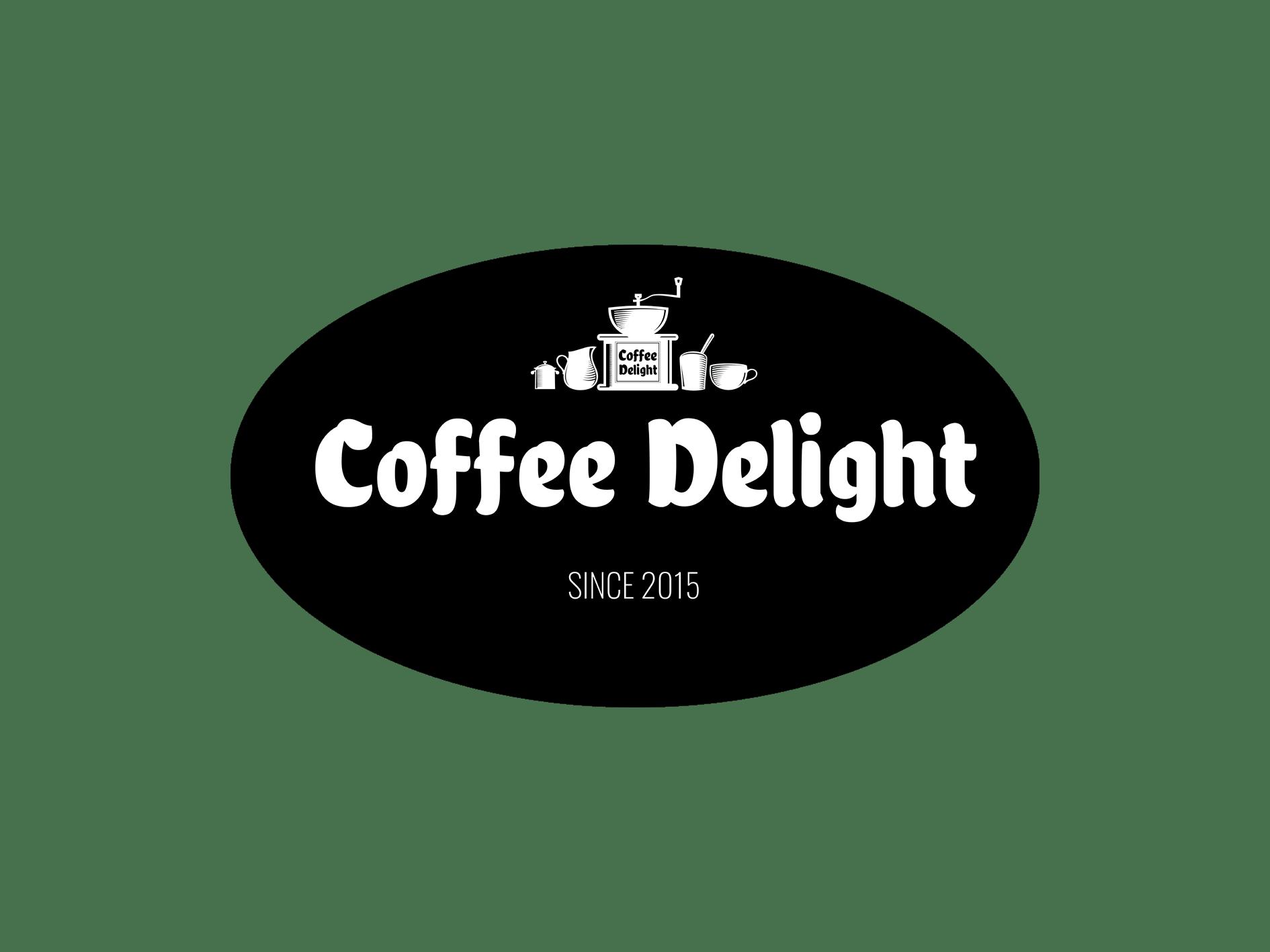 Coffee Delight  - kiev.karavan.com.ua