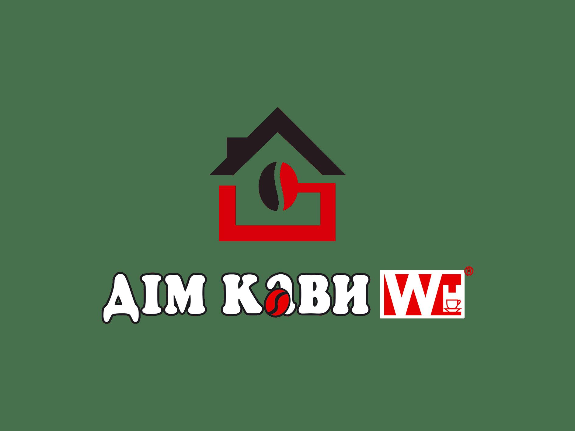 Дом Кофе  - kiev.karavan.com.ua