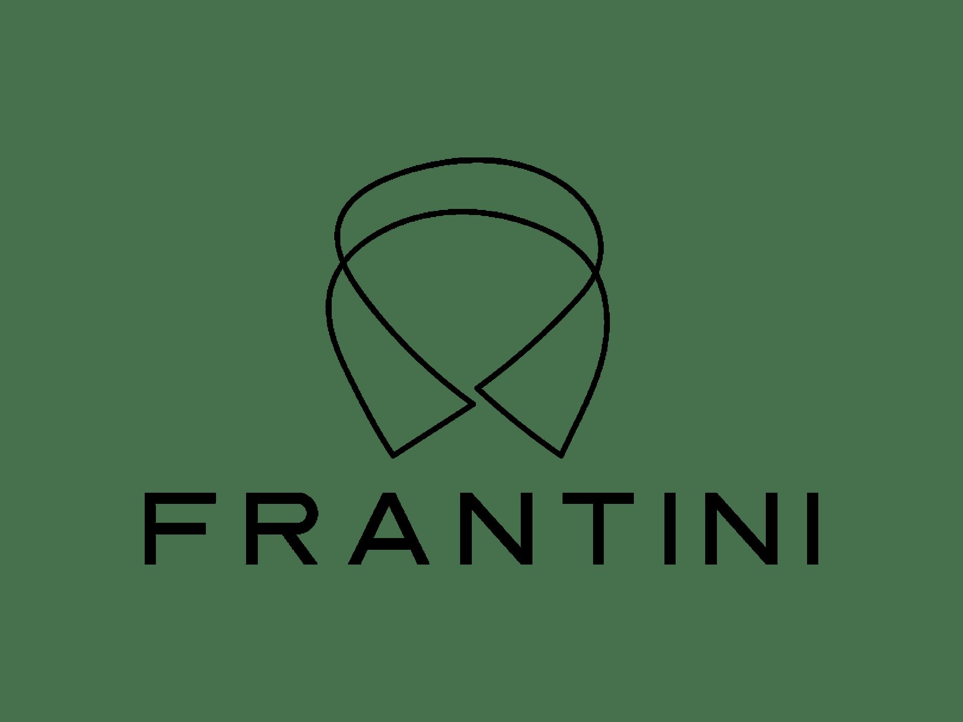 Frantini - kiev.karavan.com.ua
