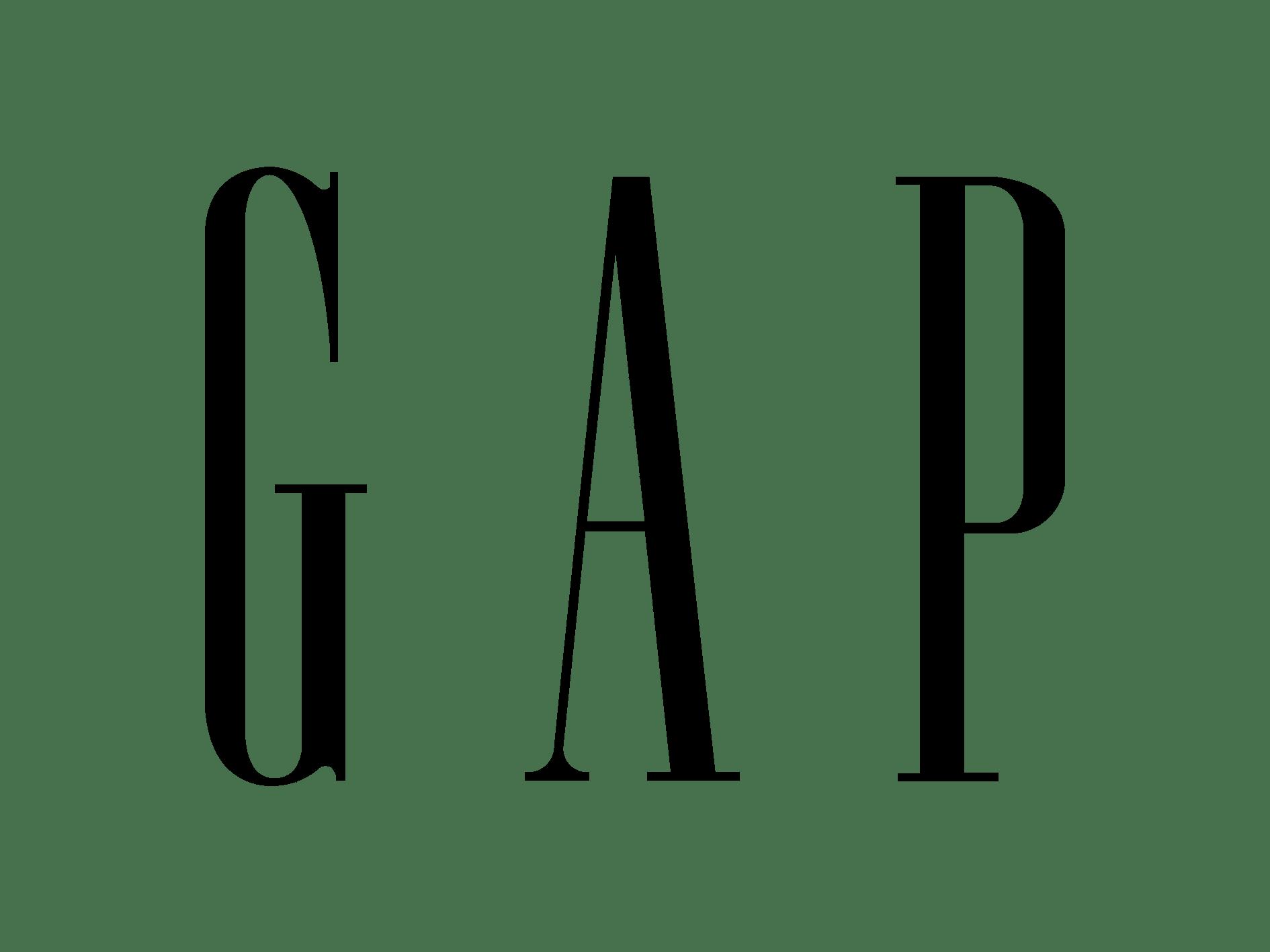 GAP - kiev.karavan.com.ua