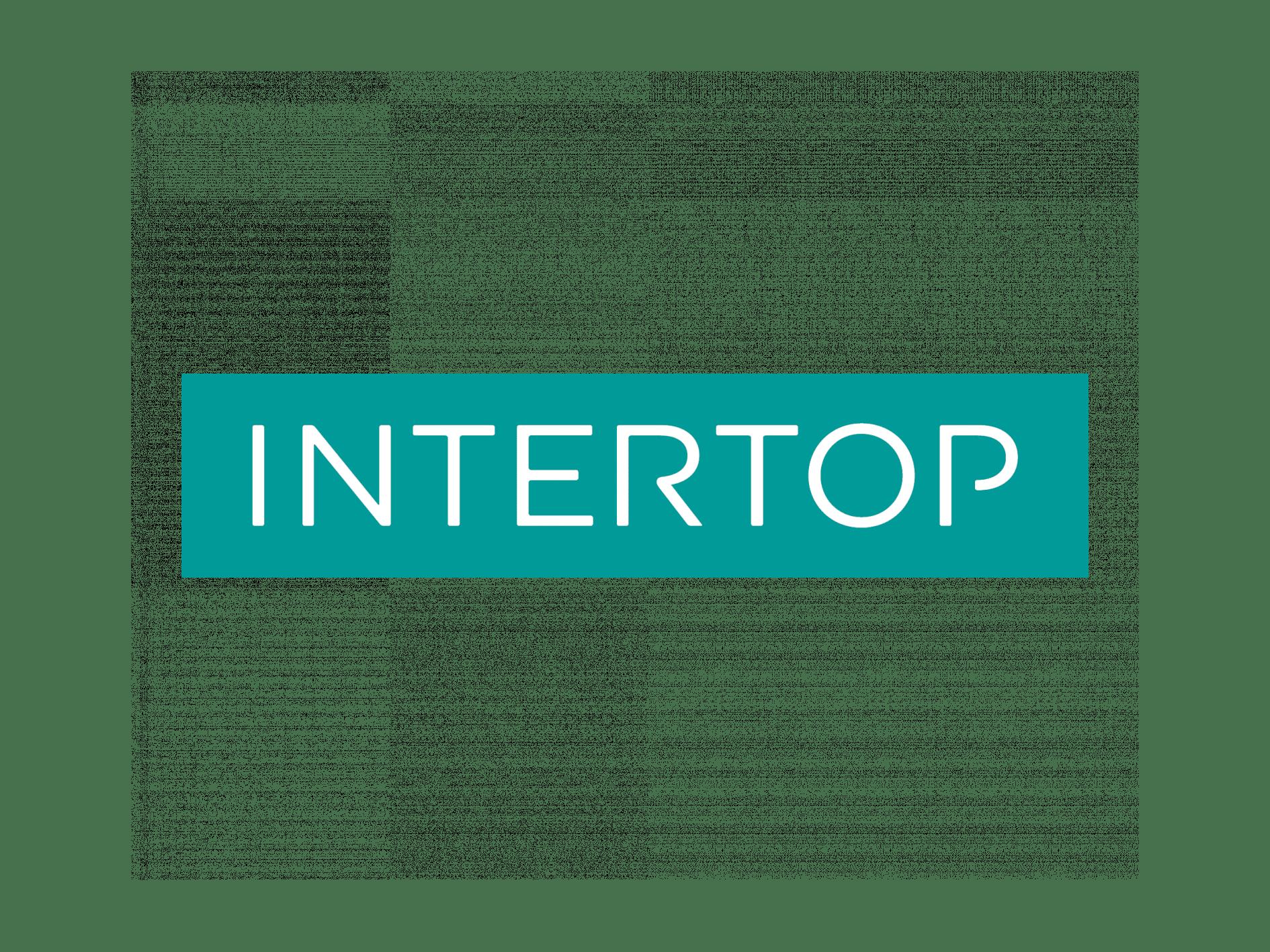 INTERTOP - kiev.karavan.com.ua