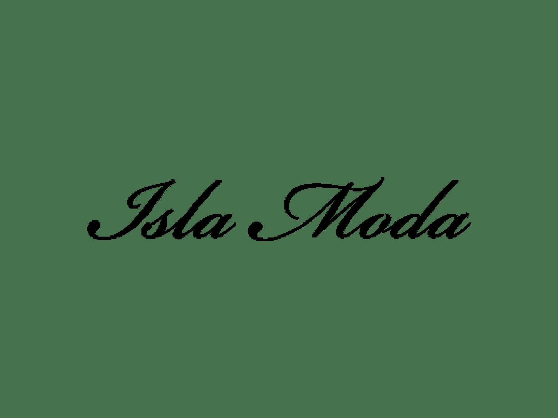 Isla Moda - kiev.karavan.com.ua