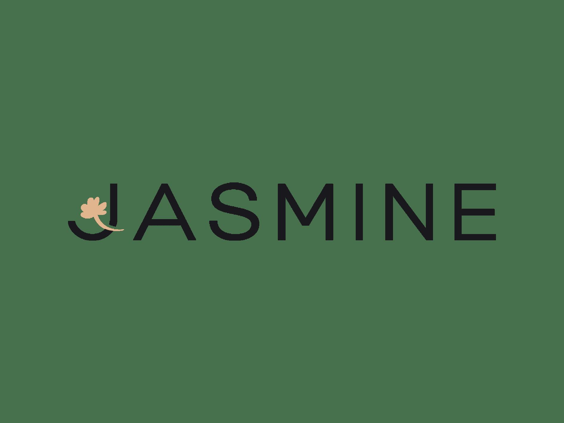 JASMINE  - kiev.karavan.com.ua
