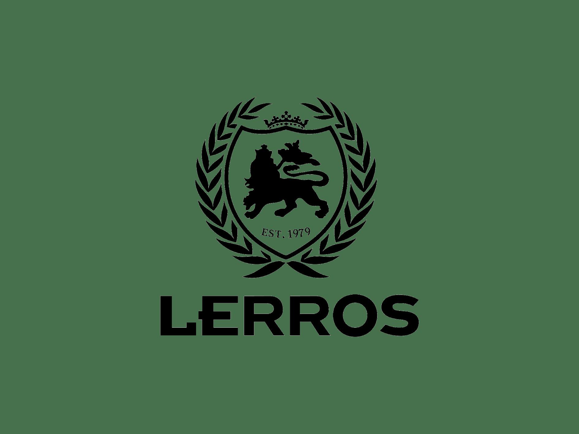 LERROS - kiev.karavan.com.ua