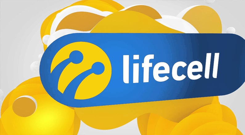 Lifecell, №2 - kiev.karavan.com.ua
