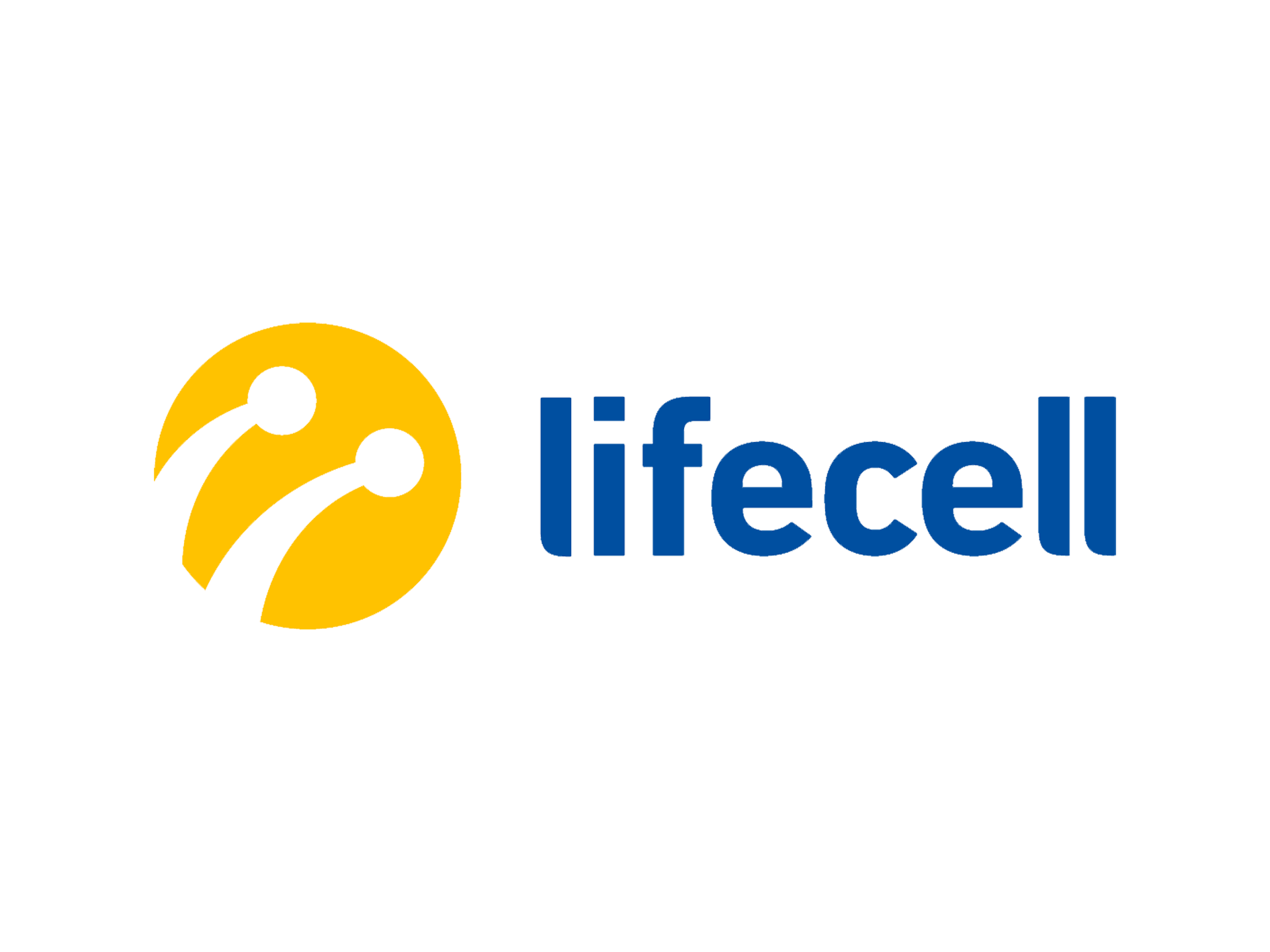 Lifecell - kiev.karavan.com.ua