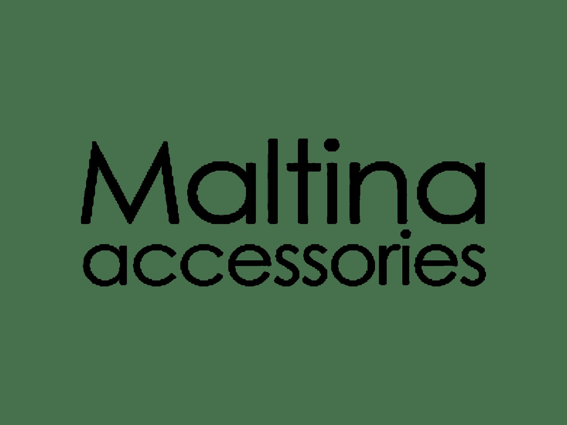 MALTINA  - kiev.karavan.com.ua