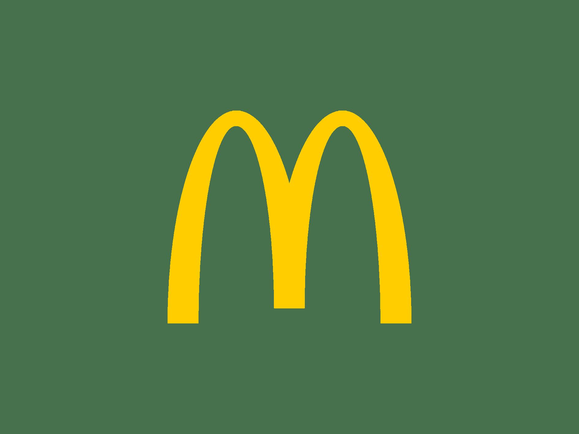 McDonald's  - kiev.karavan.com.ua