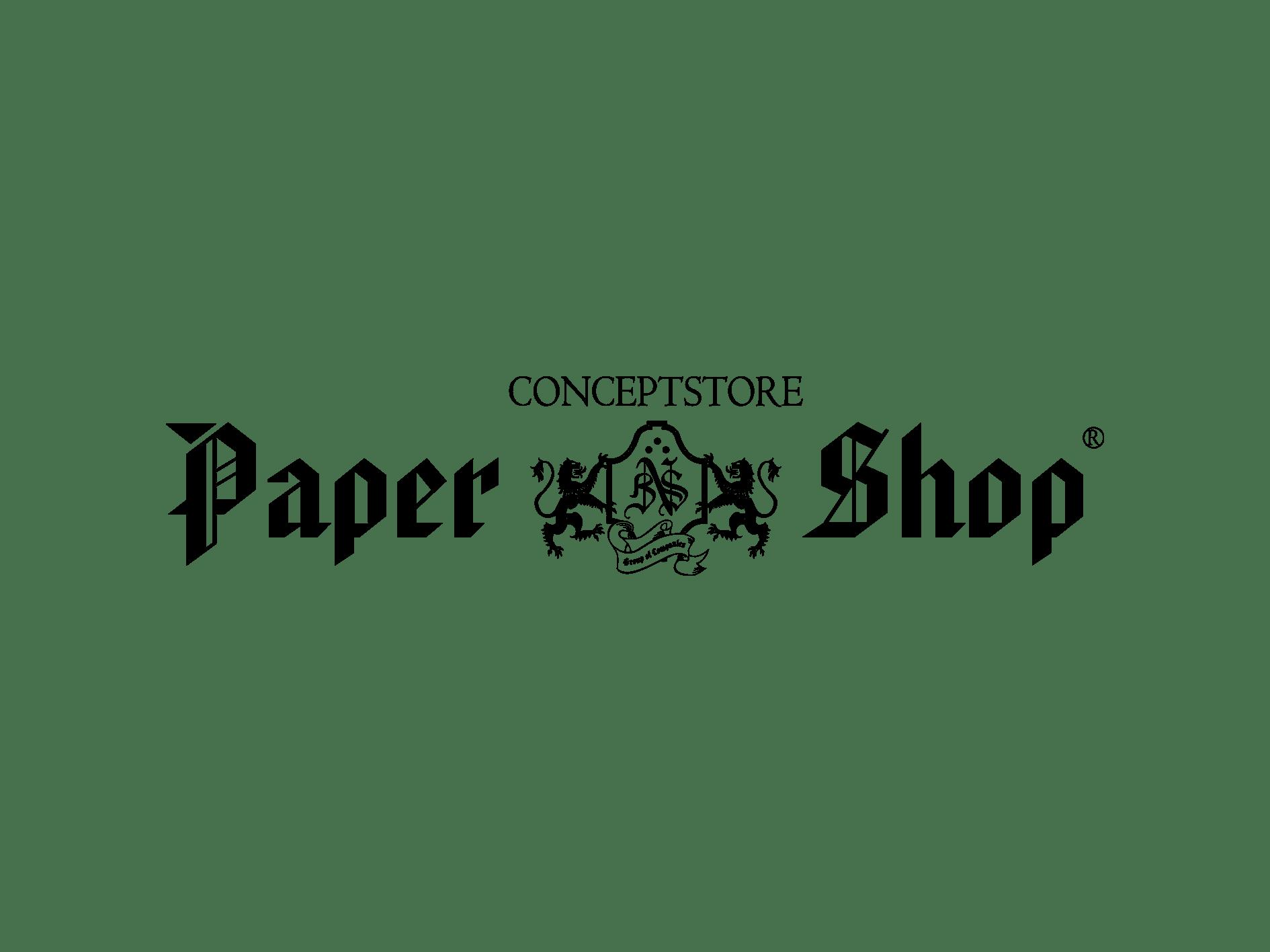 Paper Shop - kiev.karavan.com.ua