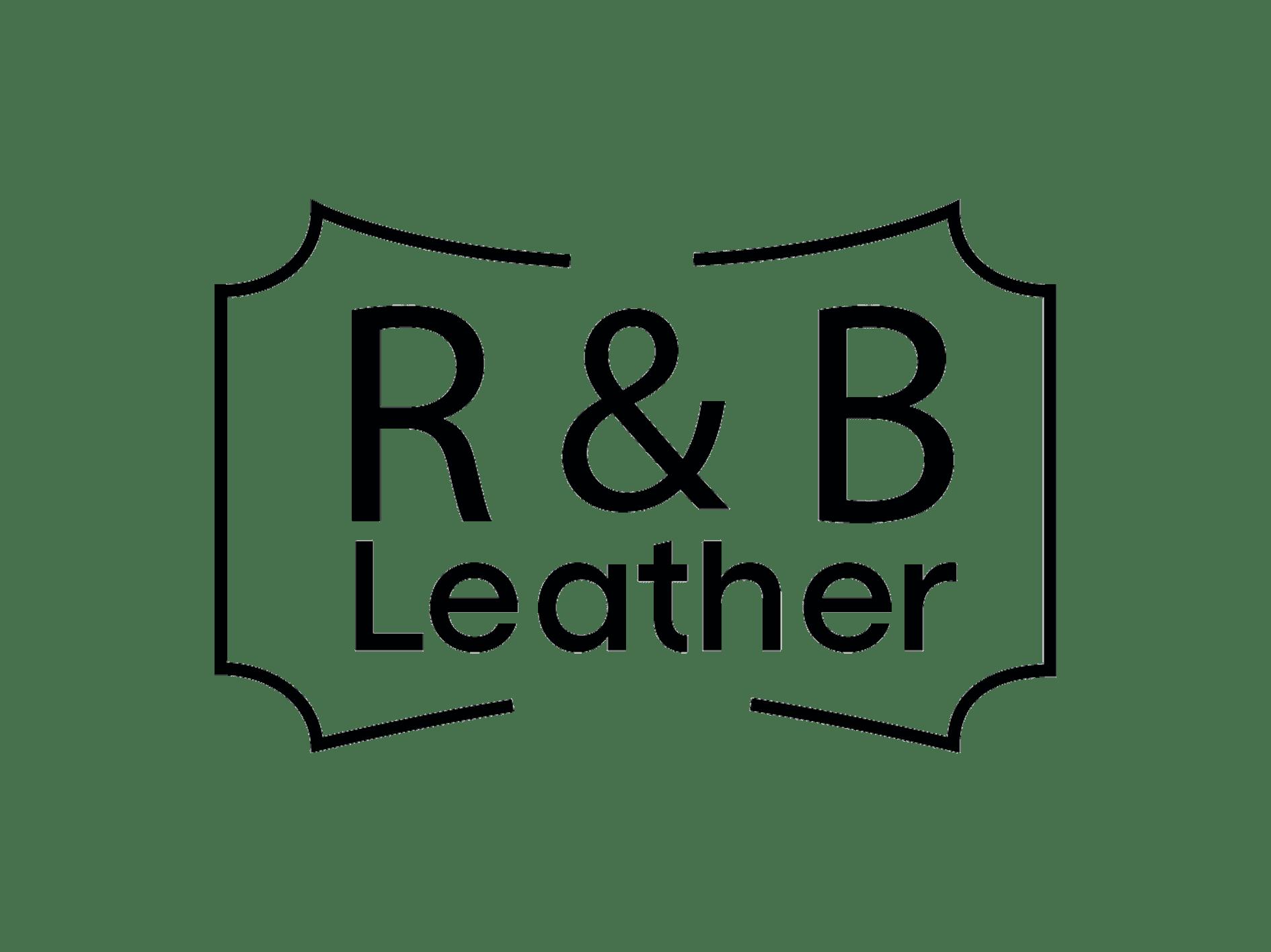 R & B LEATHER - kiev.karavan.com.ua
