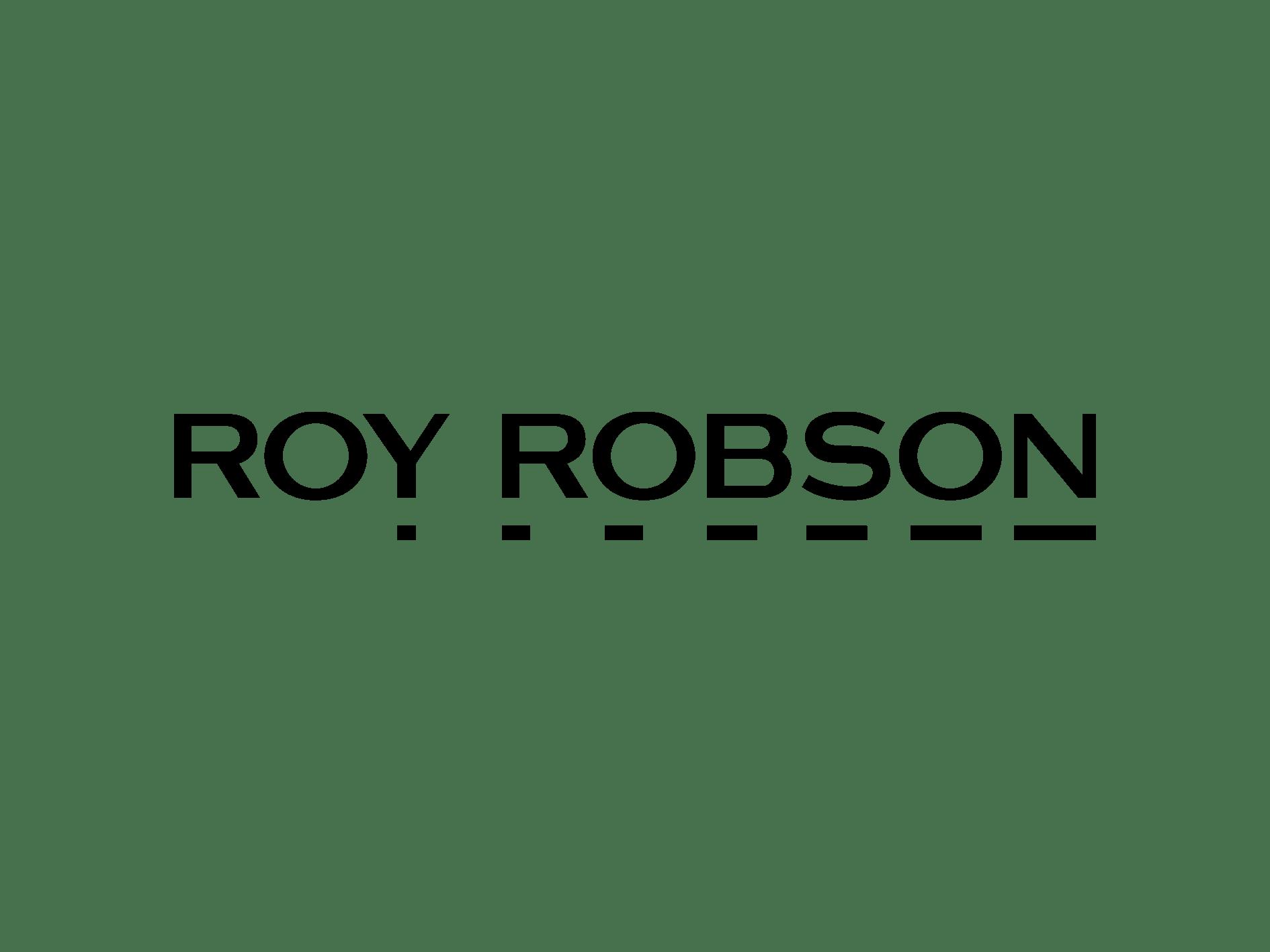 ROY ROBSON  - kiev.karavan.com.ua