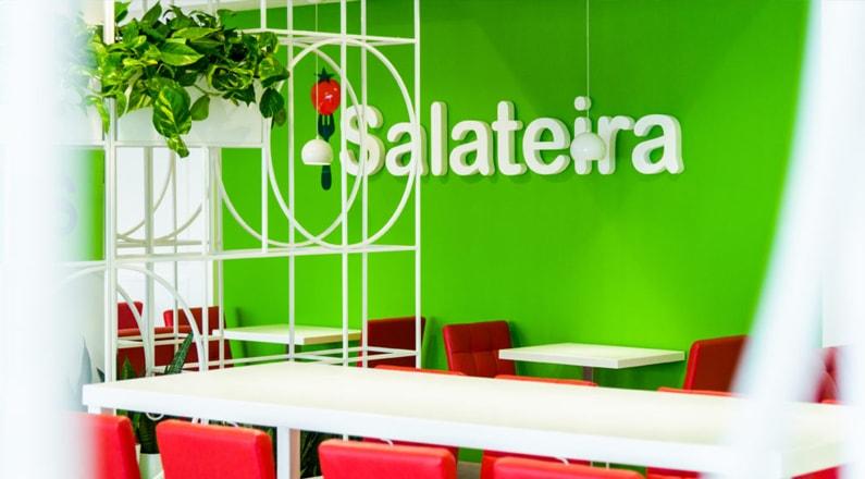 Salateira, №2 - kiev.karavan.com.ua