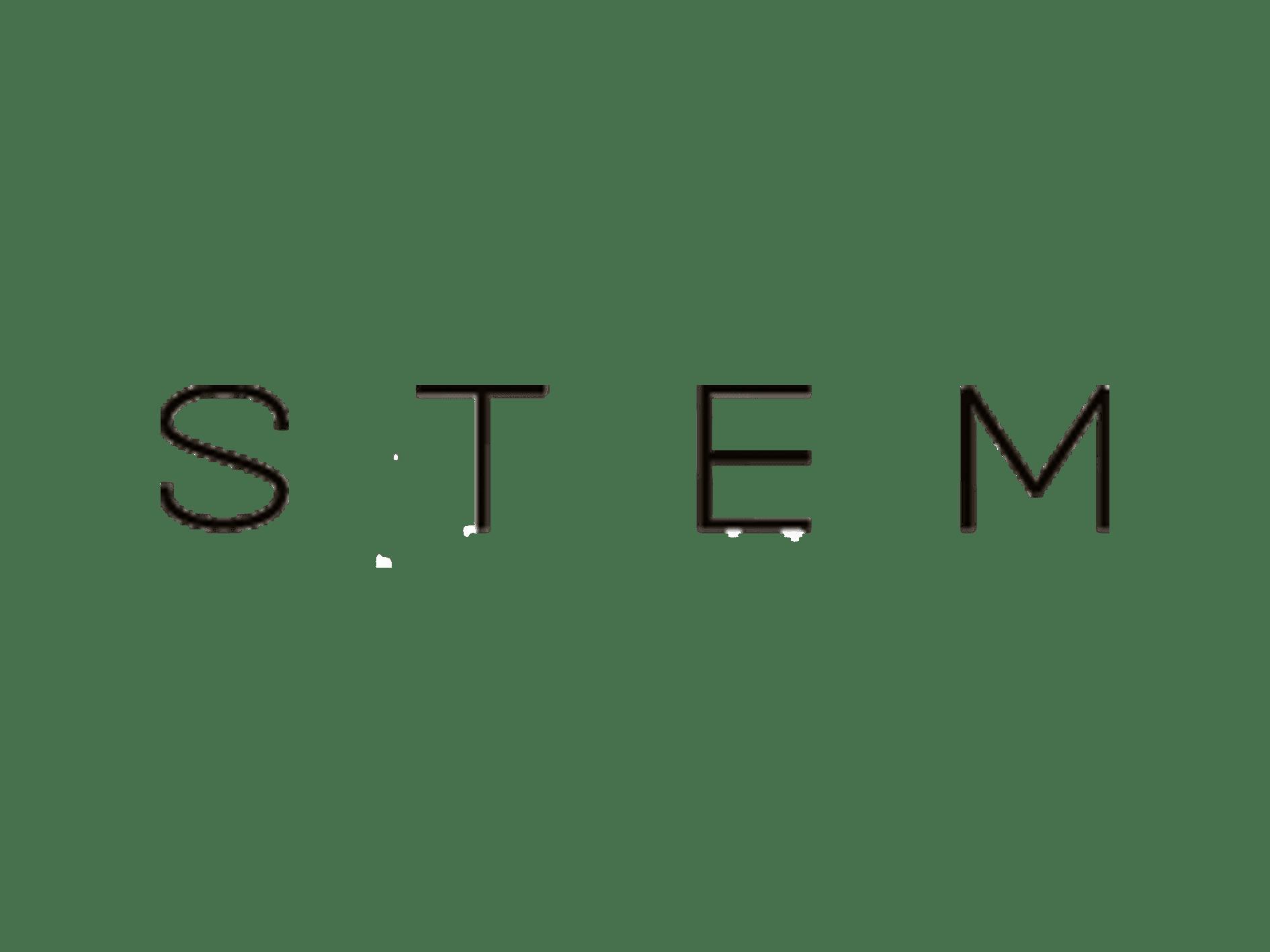 STEM - kiev.karavan.com.ua