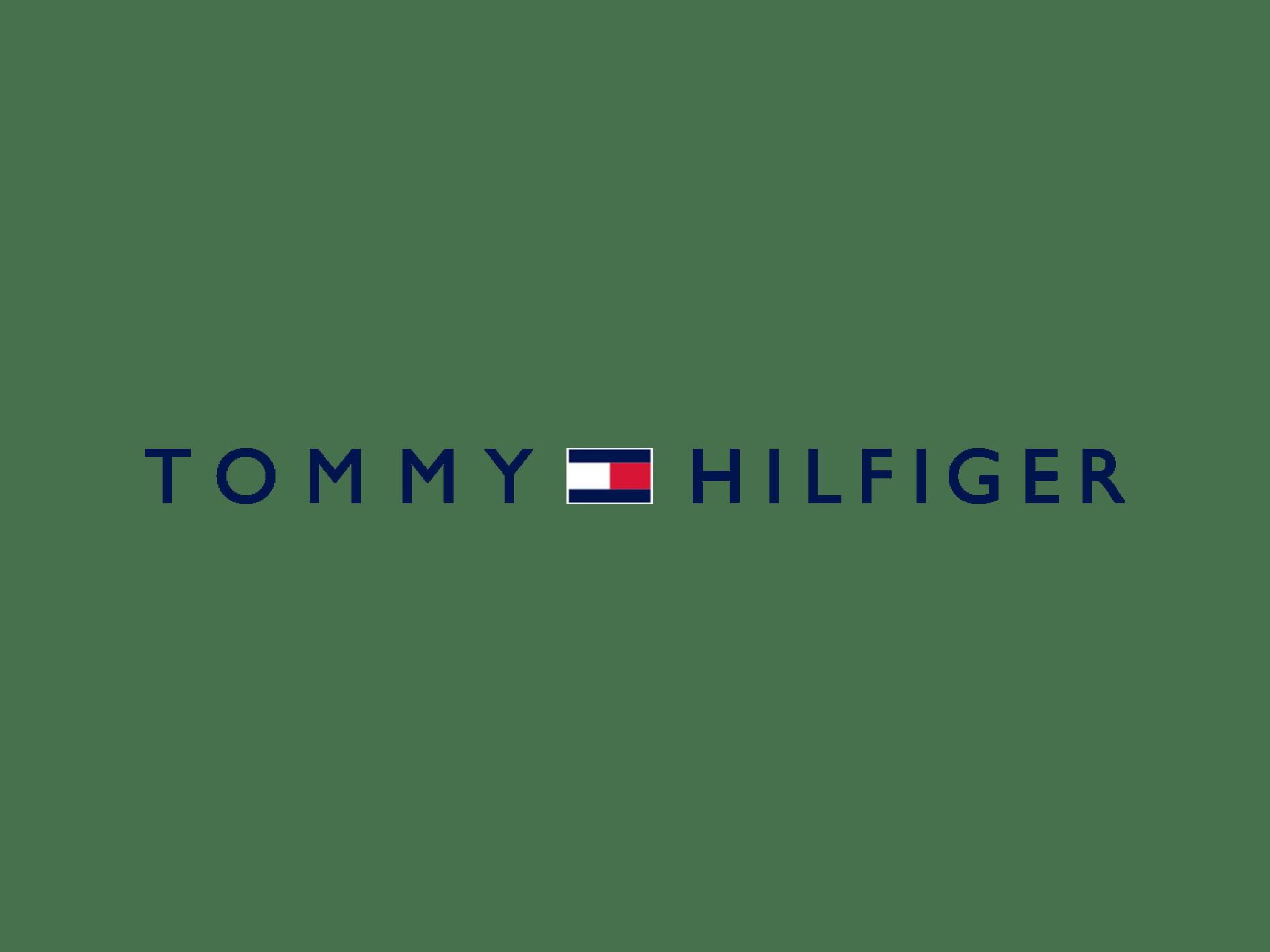 Tommy Hilfiger - kiev.karavan.com.ua