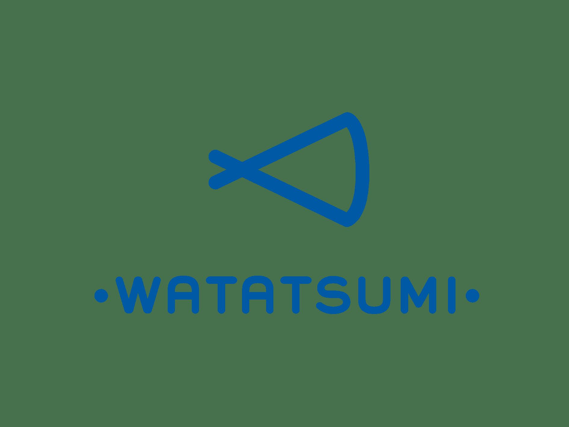 WATATSUMI - kiev.karavan.com.ua