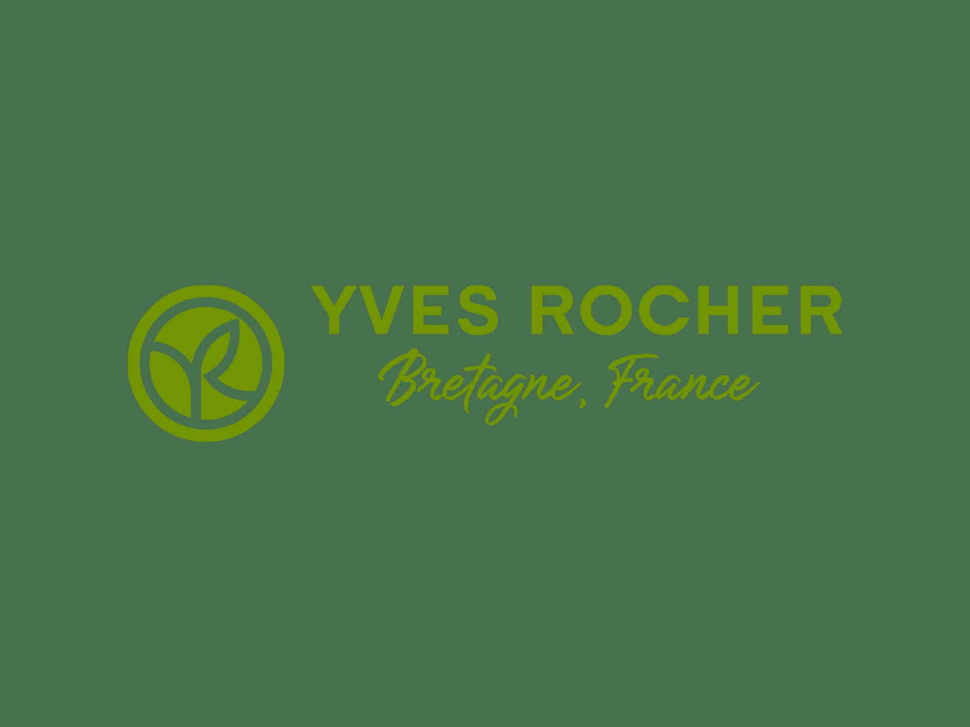 Yves Rocher  - kiev.karavan.com.ua