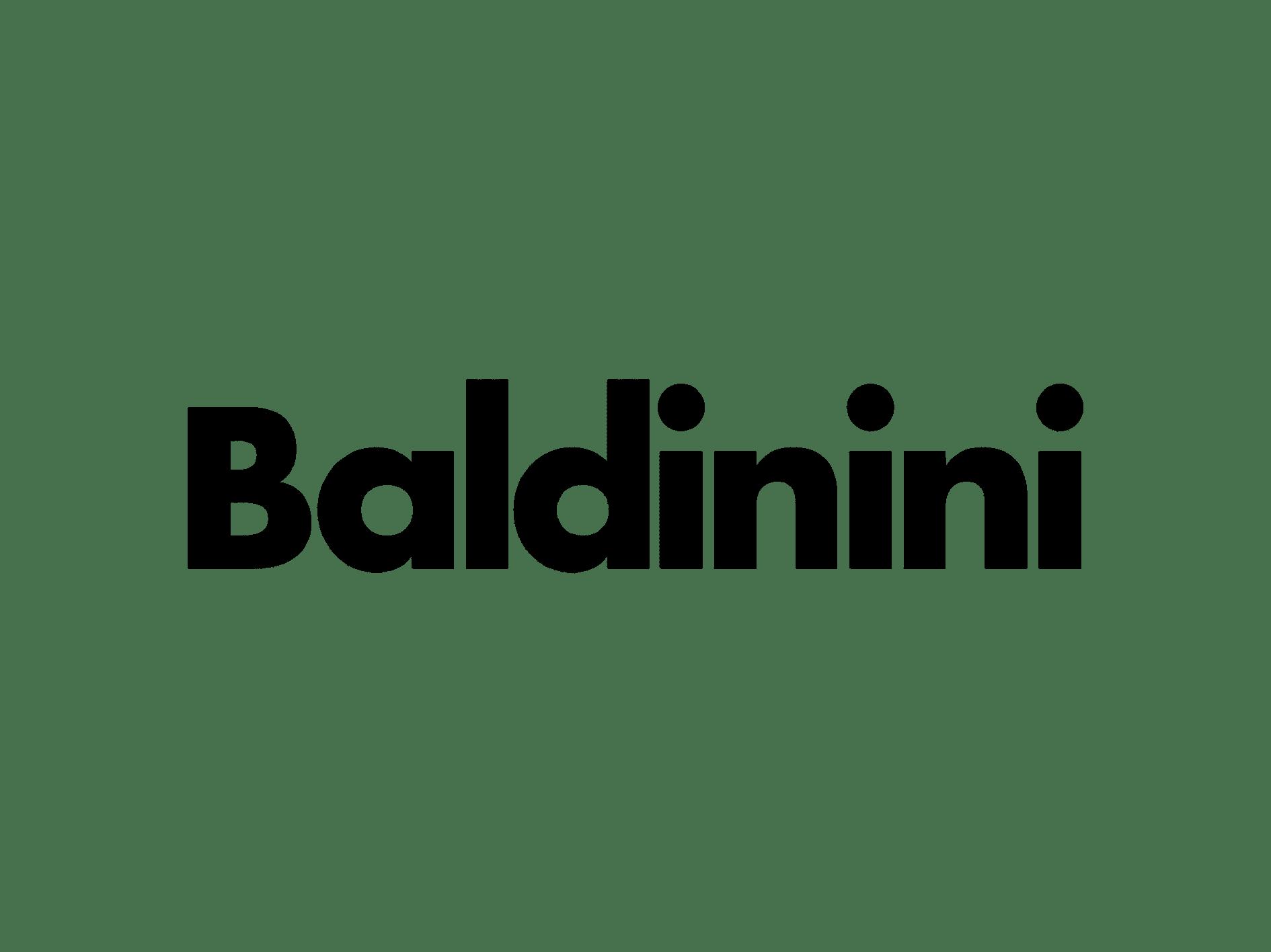 Baldinini  - kiev.karavan.com.ua