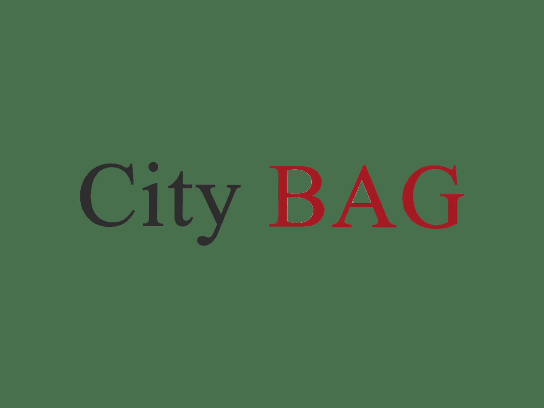 City Bag - kiev.karavan.com.ua