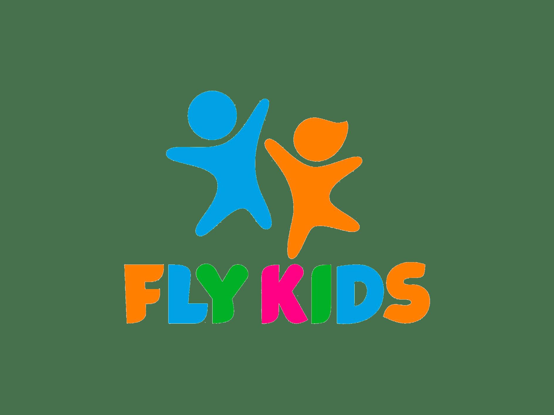 FLY KIDS - kiev.karavan.com.ua