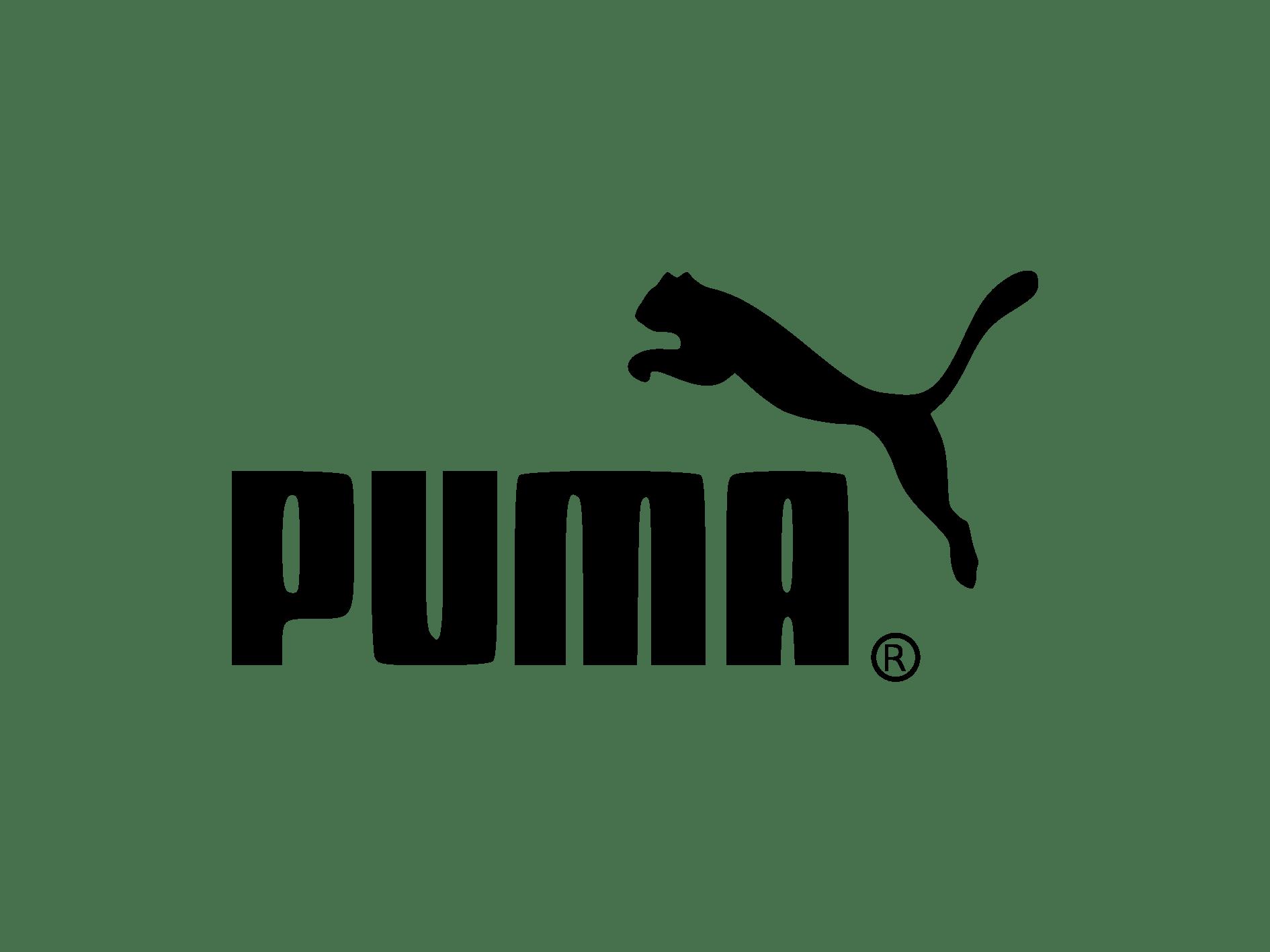 Puma - kiev.karavan.com.ua