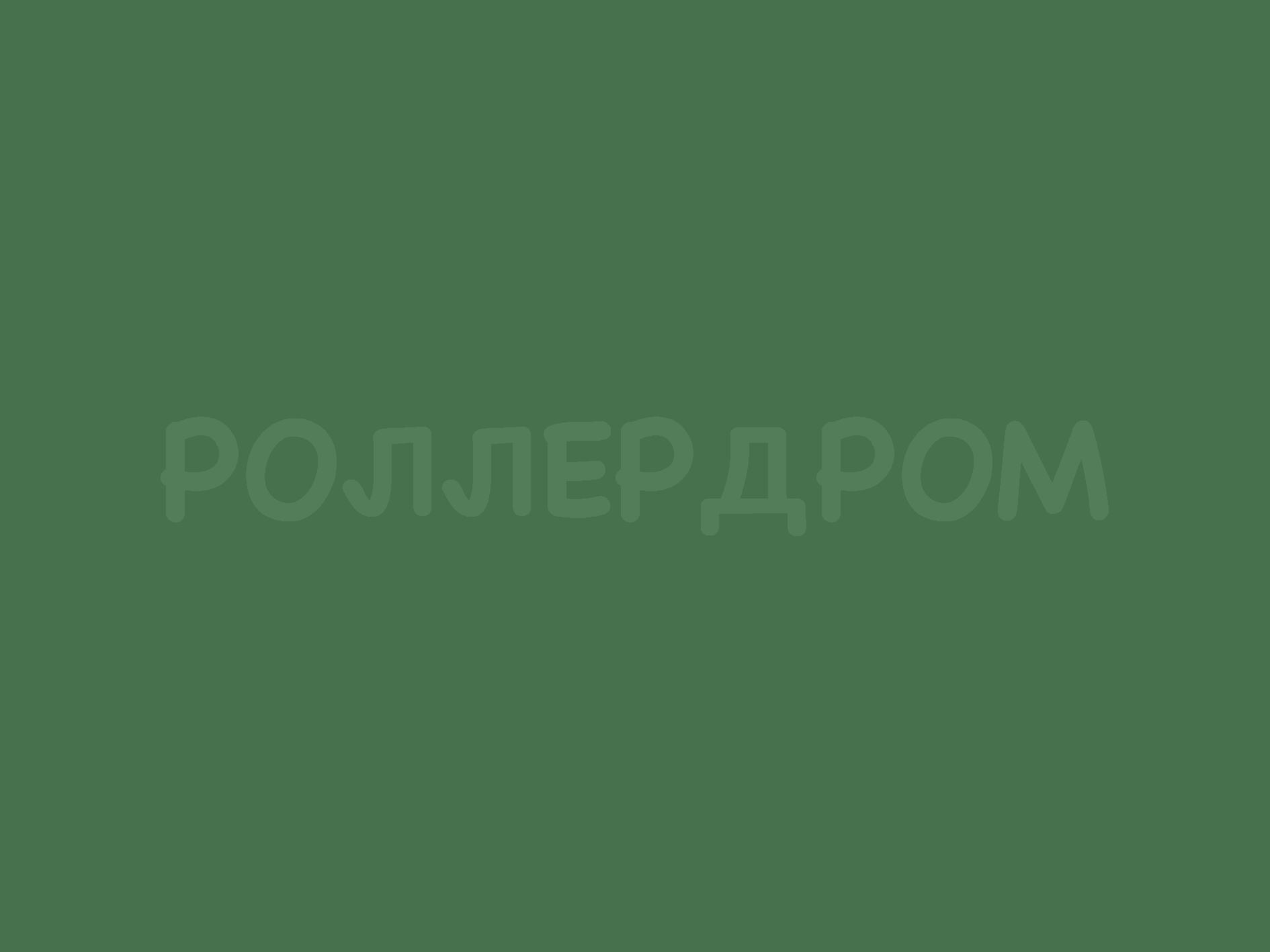 Роллердром - kiev.karavan.com.ua