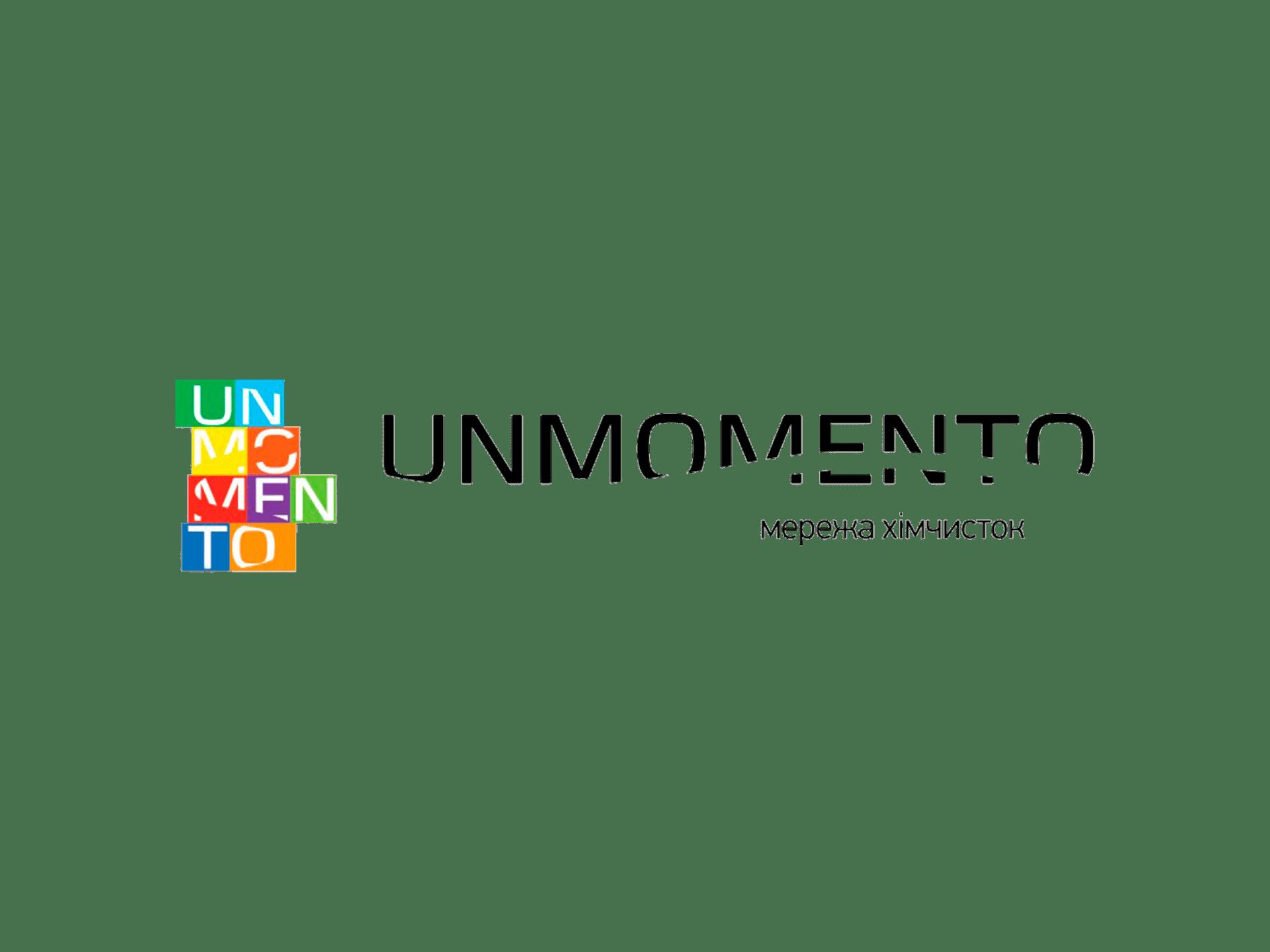 UNMOMENTO  - kiev.karavan.com.ua