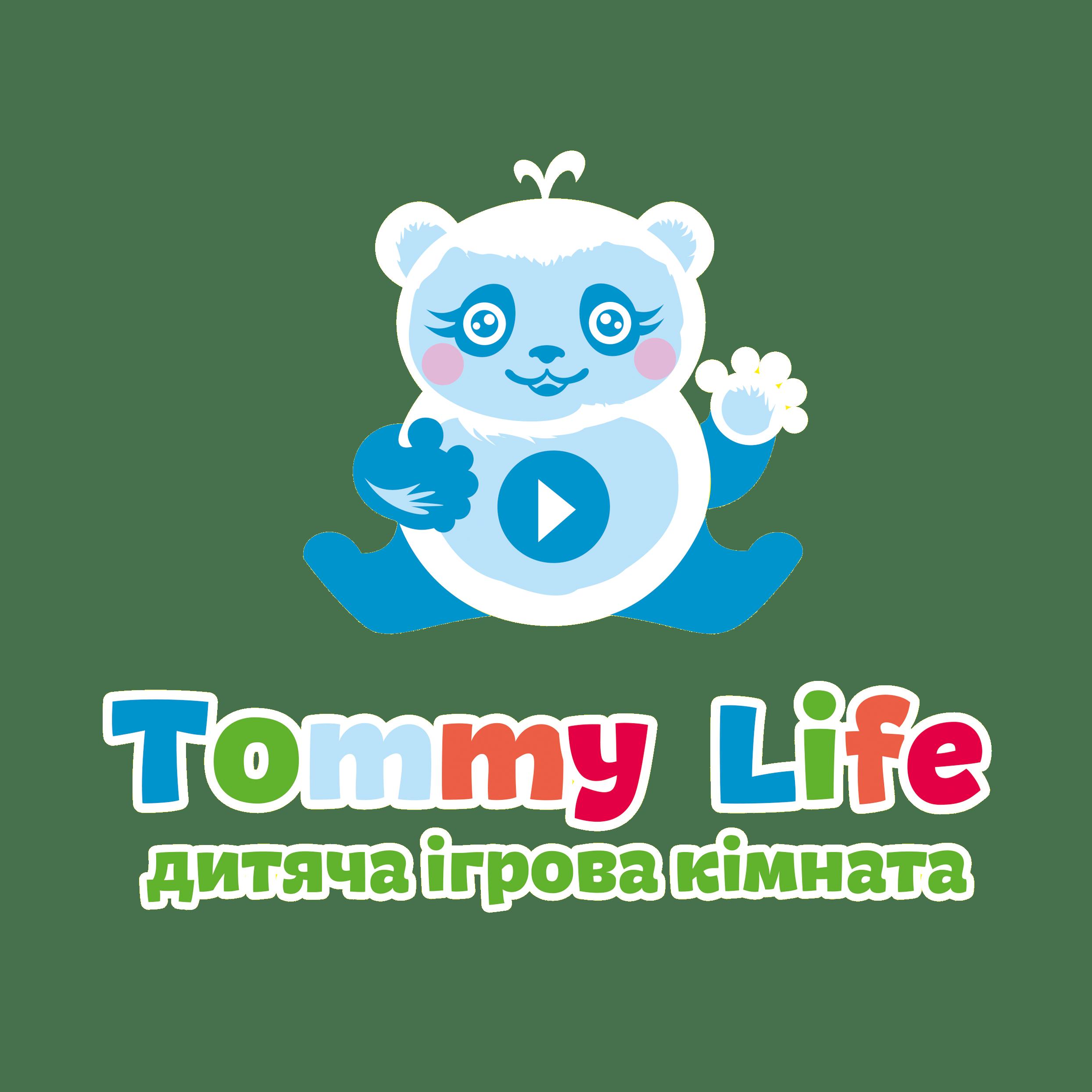Tommy Life - kiev.karavan.com.ua