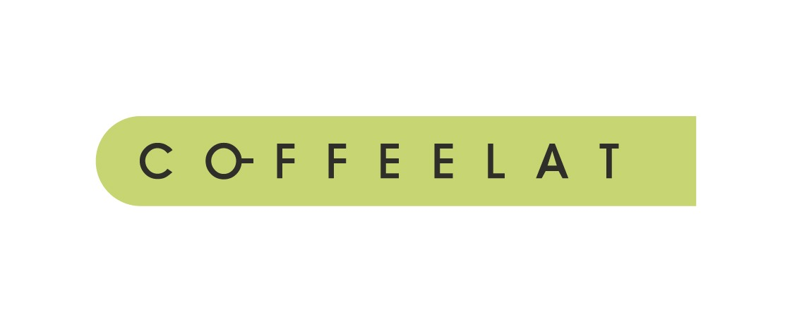 COFFEELAT - kiev.karavan.com.ua