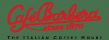 Café Barbera - kiev.karavan.com.ua