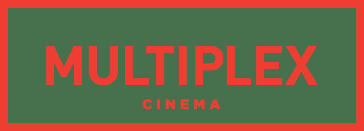 Кинотеатр Multiplex - kiev.karavan.com.ua